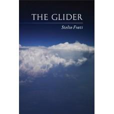 The Glider (L'Aliante)