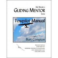 Towpilot Manual
