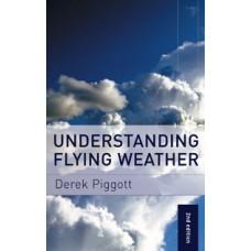 Understanding Flying Weather