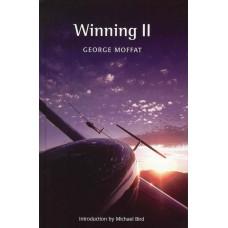 Winning II