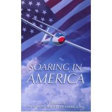 Soaring In America