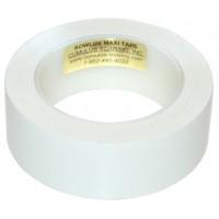 Bowlus Maxi Gap Seal Tape, White, 1.5 in