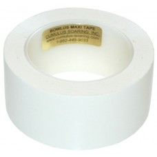 Bowlus Maxi Gap Seal Tape, White, 2 in