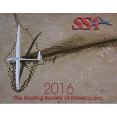 Calendar-SSA-2016