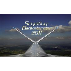 Calendar-Segel-Bild-2011