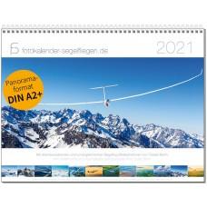 Calendar-FS-XL-2021