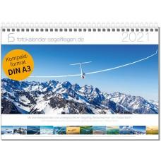 Calendar-FS-L-2021