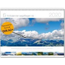 Calendar-FS-2020