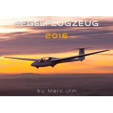 Calendar-MarcUlm-2016