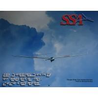 Calendar-SSA-2020