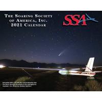 Calendar-SSA-2021