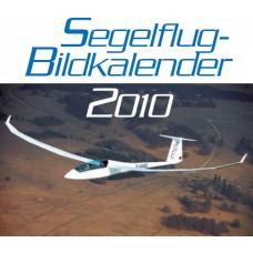 Calendar-Segel-Bild-2010