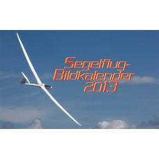 Calendar-Segel-Bild-2013