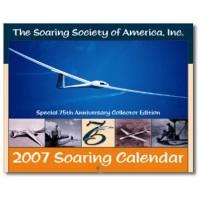 Calendar-SSA-2007