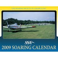 Calendar-SSA-2009