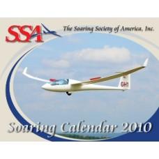Calendar-SSA-2010