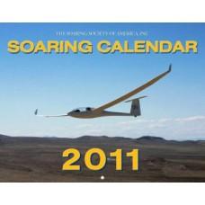 Calendar-SSA-2011