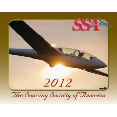 Calendar-SSA-2012