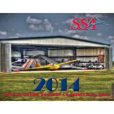 Calendar-SSA-2014