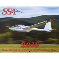 Calendar-SSA-2015