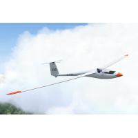 Condor2-ASW19B