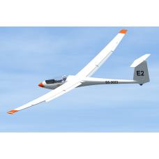 Condor2-ASW20B