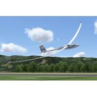 Condor2-Binder-EB29R