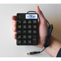 Condor-Keypad
