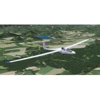 Condor2-DG-1000S Club