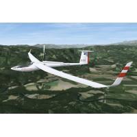 Condor2-DG-808C