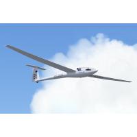 Condor2-DG-101G