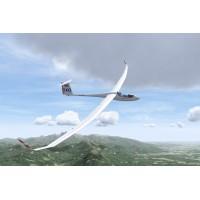 Condor2-JS1C
