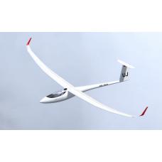 Condor2-JS3
