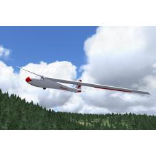 Condor2-K8