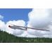 Condor2-Ultimate-Kit