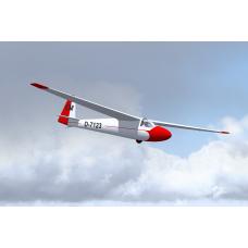 Condor2-Ka 6 CR