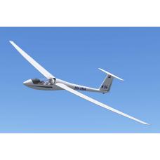 Condor2-LS4a