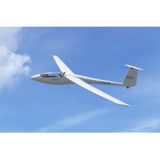 Condor2-Pegase101