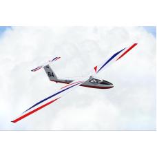 Condor2-Pilatus B4