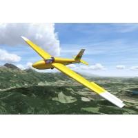 Condor2-Schweizer-1-26