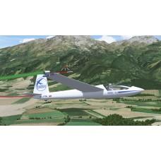 Condor2-Swift-S1