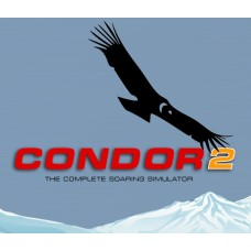 Condor2-Software-License