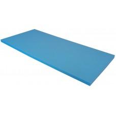 CONFOR-Foam-Blue-1x18x40
