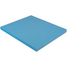 CONFOR-Foam-Blue-1x16x18