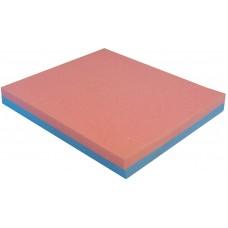 CONFOR-Foam-Pink-Blue-2x16x18