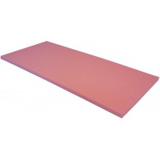 CONFOR-Foam-Pink-1x18x40