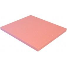 CONFOR-Foam-Pink-1x16x18