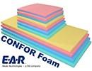 CONFOR Foam