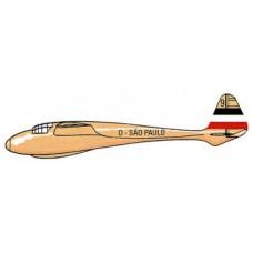 CzechMaster-Fafnir-2