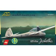 Ardpol-Jaskolka-Bis